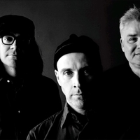The Messthetics tour dates and tickets