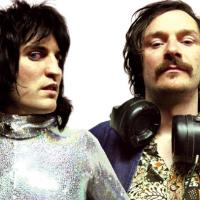 The Mighty Boosh tour dates and tickets