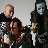 The Misfits Tickets