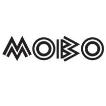 The Mobo Tour tour dates and tickets