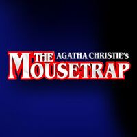 The Mousetrap tour dates and tickets
