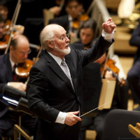 The Movies of John Williams Tickets