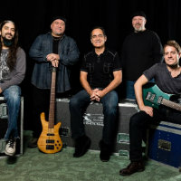 The Neal Morse Band tour dates and tickets