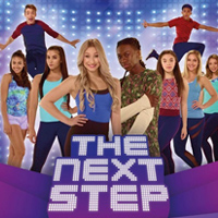 The Next Step tour dates and tickets