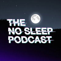 The No Sleep Podcast Tickets