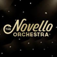 The Novello Orchestra tour dates and tickets