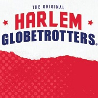 The Original Harlem Globetrotters tour dates and tickets