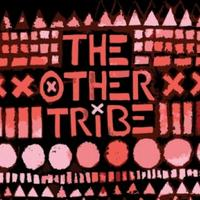 The Other Tribe Tickets