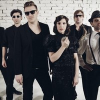 The Parov Stelar Band tour dates and tickets