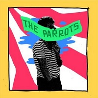 The Parrots tour dates and tickets