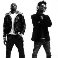 The Pharcyde tour dates and tickets
