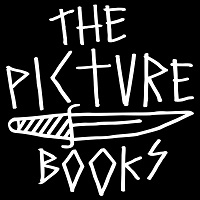 The Picturebooks tickets