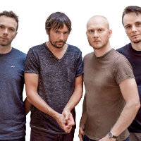 The Pineapple Thief tour dates and tickets