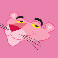 The Pink Panther Film With Live Orchestra Tickets