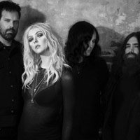 The Pretty Reckless Tickets