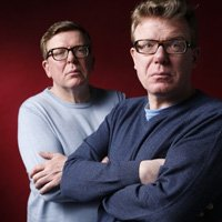The Proclaimers tour dates and tickets