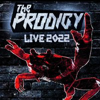 The Prodigy tour dates and tickets