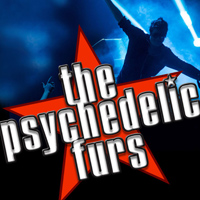 The Psychedelic Furs tour dates and tickets