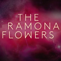 The Ramona Flowers tour dates and tickets
