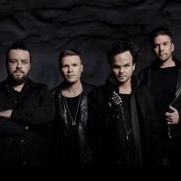 The Rasmus tour dates and tickets