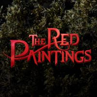 The Red Paintings tour dates and tickets