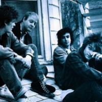 The Replacements tour dates and tickets