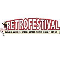 The Retro Festival Tickets
