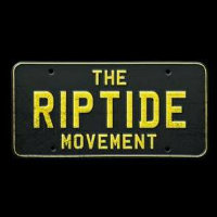 The Riptide Movement tickets