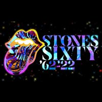 The Rolling Stones tour dates and tickets