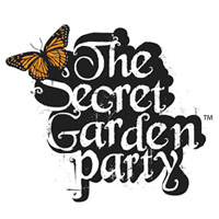 The Secret Garden Party tour dates and tickets