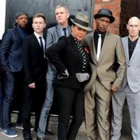 The Selecter tour dates and tickets