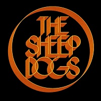 The Sheepdogs tickets