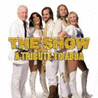 The Show The Music Of ABBA tour dates and tickets