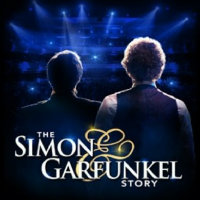 The Simon and Garfunkel Story tour dates and tickets