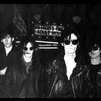 The Sisters Of Mercy Tickets