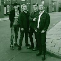 The Smyths tour dates and tickets
