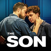 The Son tickets