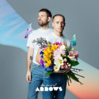 The Sound of Arrows Tickets