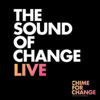 The Sound Of Change Tickets