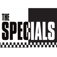 The Specials tour dates and tickets