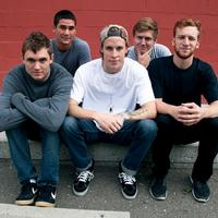 The Story So Far tour dates and tickets