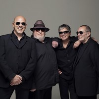 The Stranglers tour dates and tickets