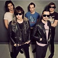 The Strokes tour dates and tickets