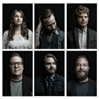 The Strumbellas tour dates and tickets