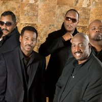The Temptations tour dates and tickets