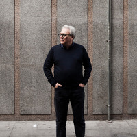 The Trevor Horn Band Tickets