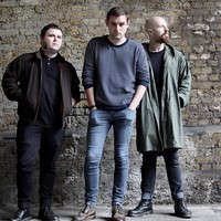 The Twilight Sad tour dates and tickets