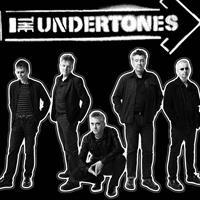 The Undertones Tickets