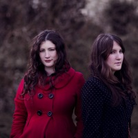 The Unthanks Tickets