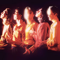 The Vaccines tour dates and tickets